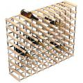 Wine Rack 90 bouteilles